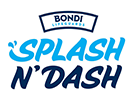 Splash n' Dash