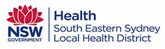 Local Health District