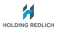 Holing Redlich