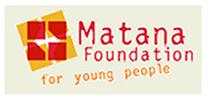 Matana Foundation