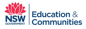 Education and Communities