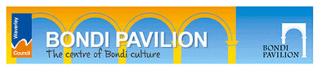 Bondi Pavilion