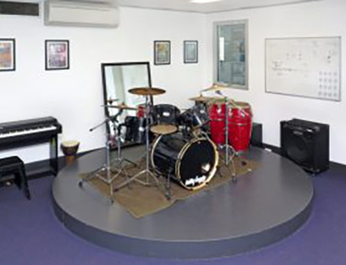 Bondi Beach Band
