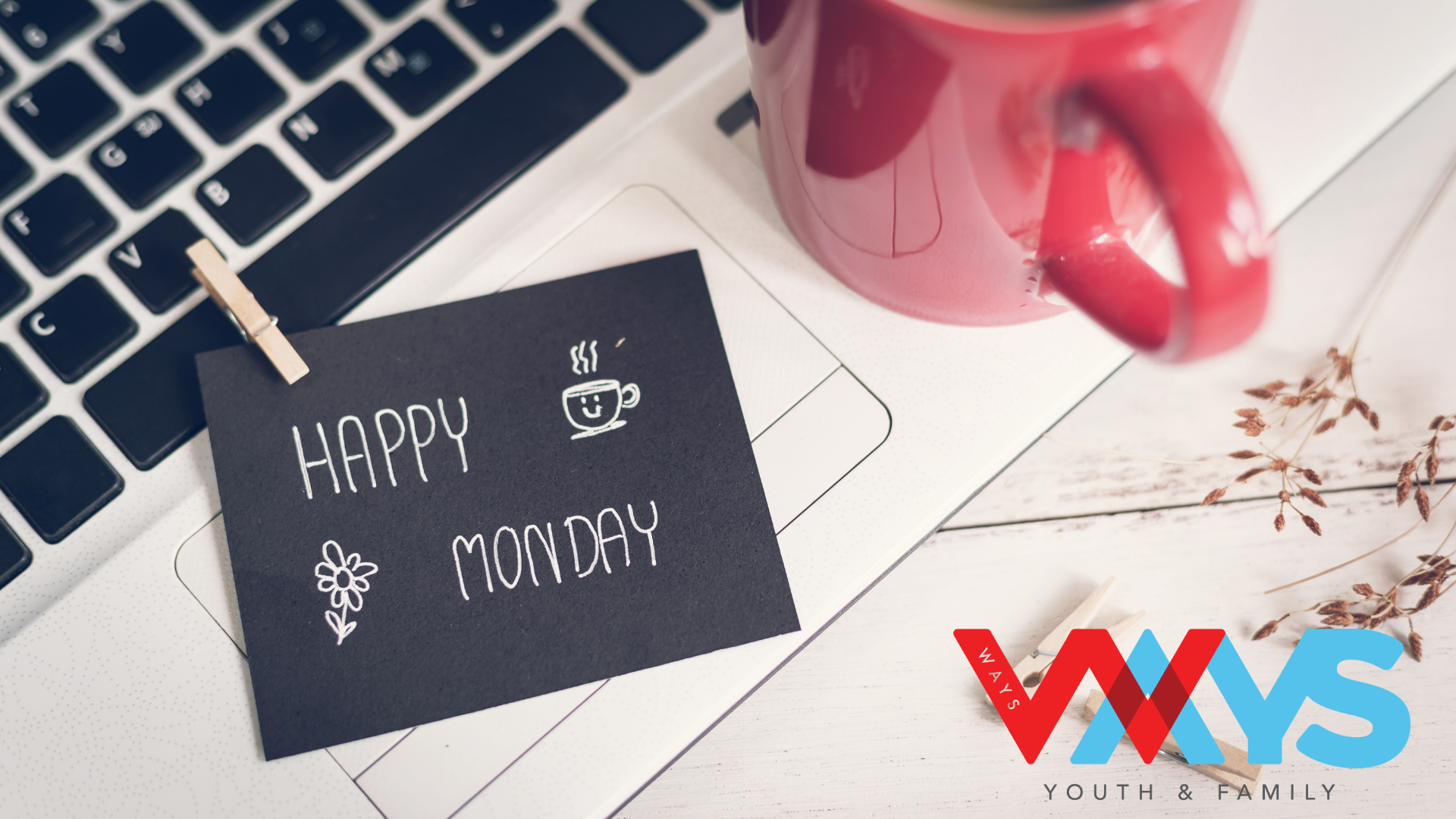 Mondayitis – When you lack motivation, here are some tips to help?