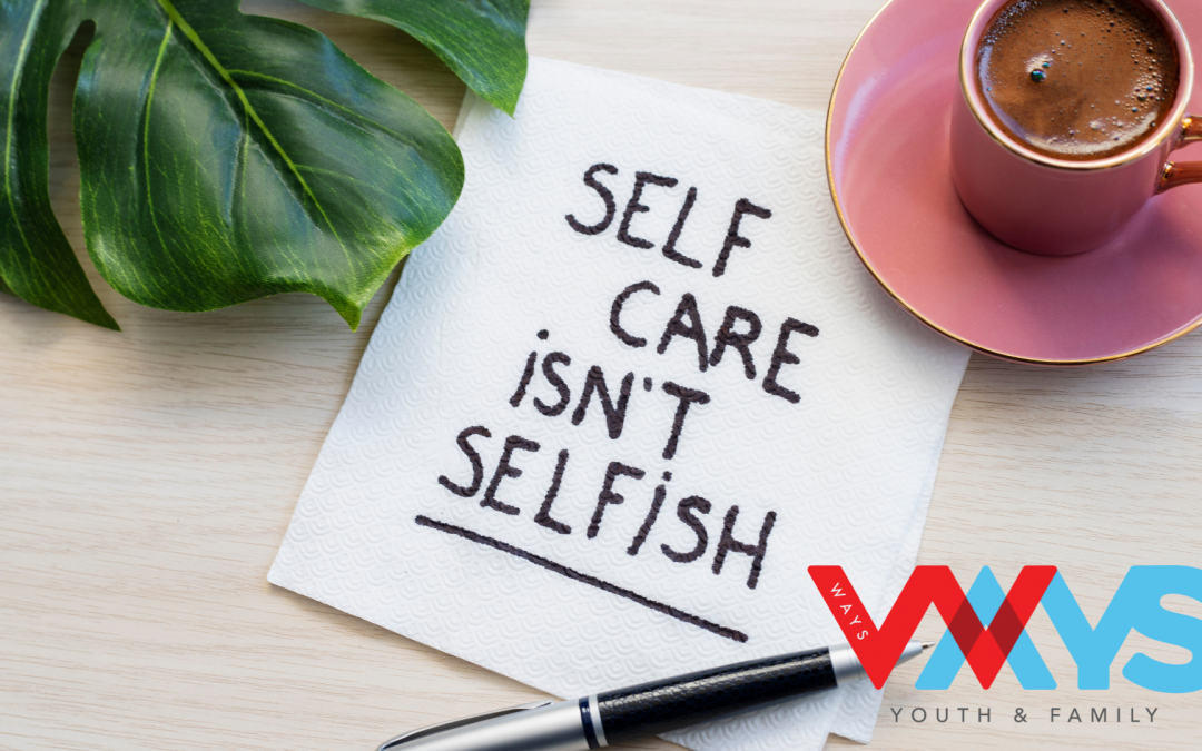 5 Self-Care Strategies to Maintain Good Mental Health